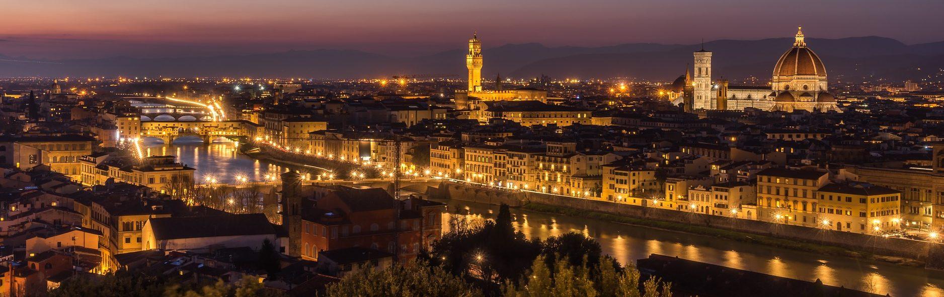 EU個人輸入コンシェルジュ@イタリアの ホームページへようこそ。イタリアのフィレンツェを拠点に転送、購入代行、アテンドなどの個人輸入のサポートを行います。